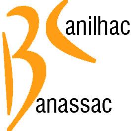 Mairie de Banassac-Canilhac