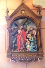 Le Viala église 5