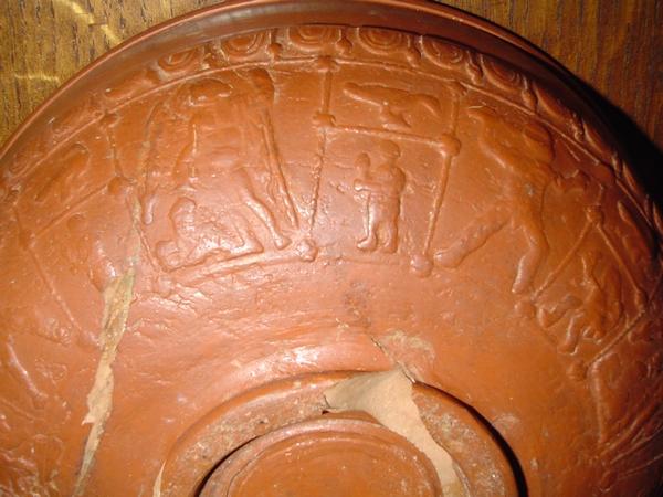 PA_poterie-détails