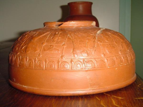 PA_poterie2-21092005
