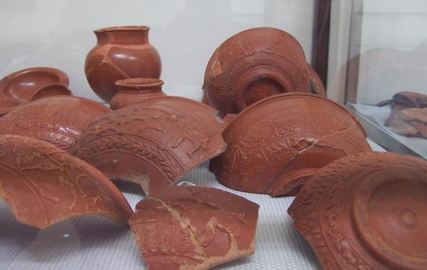 PA_poteries