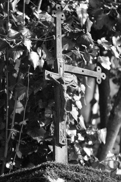 Croix aux Salelles (4)